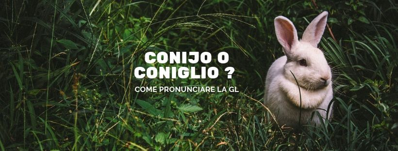 come-pronunciare-la-gl