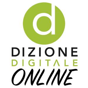dizione-digitale-online-quadrato