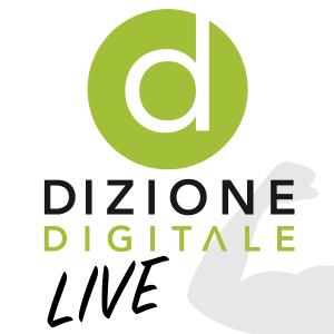dizione-digitale-live-icon