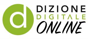 dizione-digitale-online