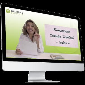 video-lezioni-dizione
