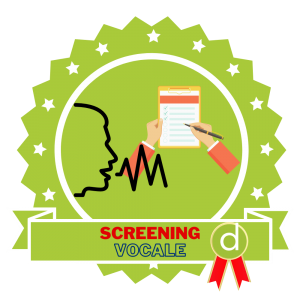 screening-vocale-logo