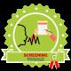 screening-vocale-logo